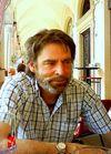 Hannes Wiedmer
