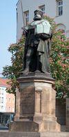 Hannfried