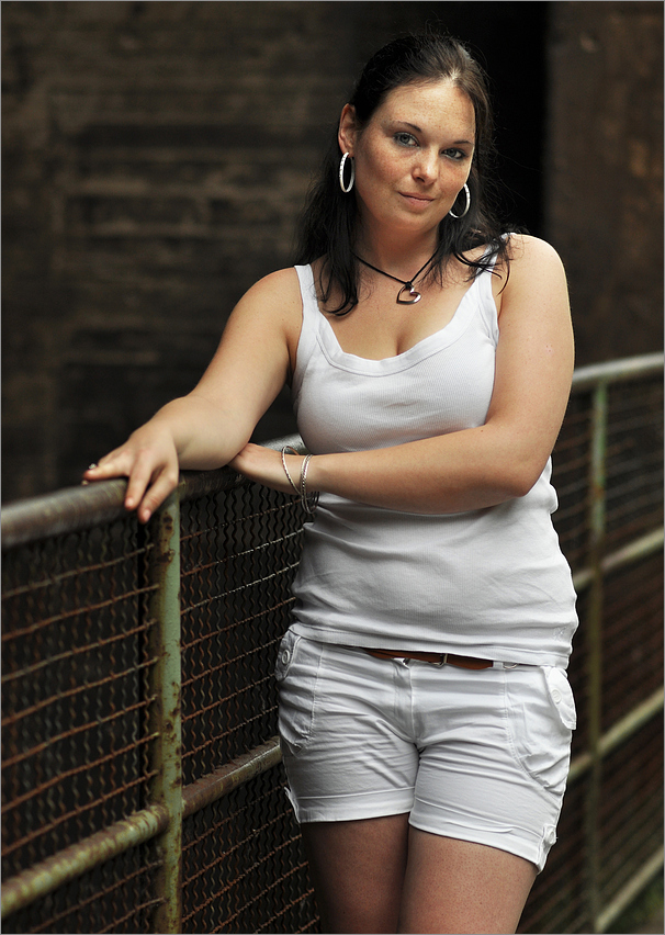 Hanni Babs 40 Foto & Bild | fashion, lifestyle
