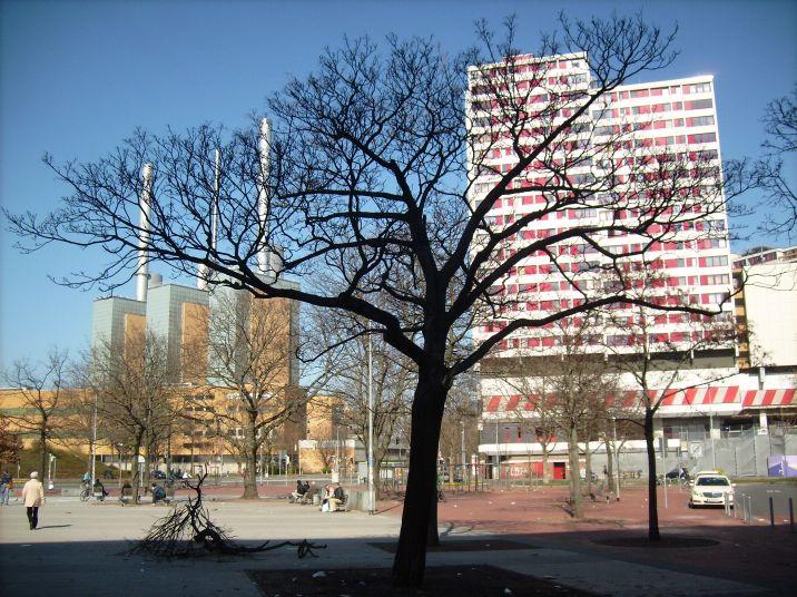 Hannover Kuchengarten Foto Bild Usertreffen Veranstaltungen