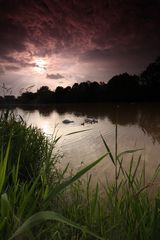 Hannover River