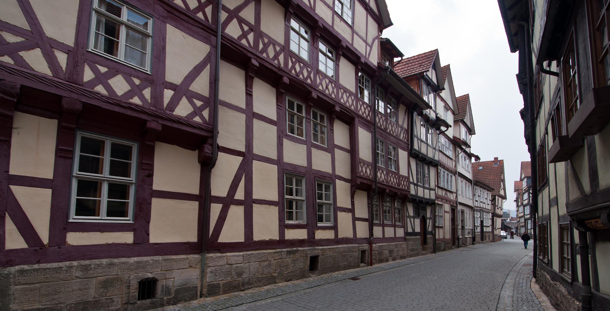 Hannoversch Münden (2)