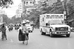Hanoi 2009 (2)