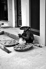 Hanoi 2009