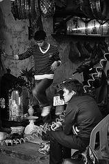 Hanoi Atelier 2