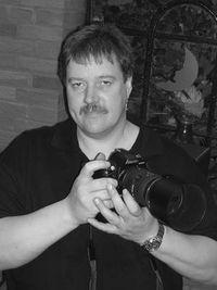 Hans-Bernd Springfeld