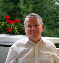 Hans-Bernhard Meyer