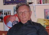 Hans-Dieter Gropp