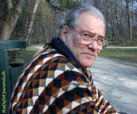 Hans-Dieter Jakobs