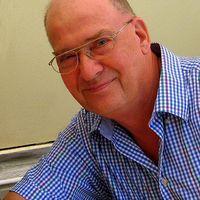 Hans Dieter Peltzer