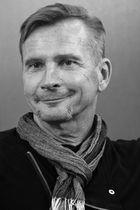 Hans-Georg Aschenbach
