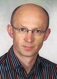 Hans-Georg Koopmeiners