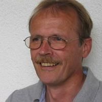 Hans Grunske