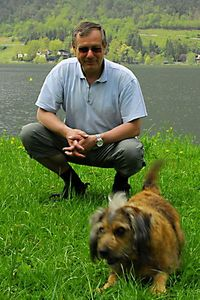 Hans Helbach