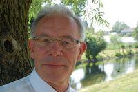 Hans-Hermann Koppers