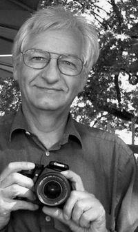 Hans-Joachim Bahr