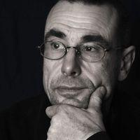 Hans Joachim Büchler