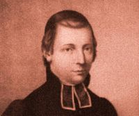 Hans- Joachim Byrdeck