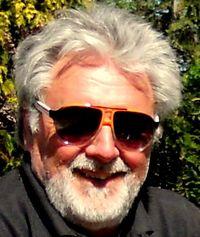 Hans Joachim Helgert