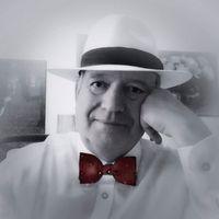 Hans-Joachim Reiter DVF