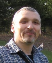 Hans-Jörg Bohm