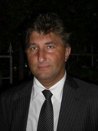 Hans Jörg Tunkel