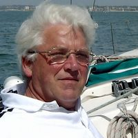 Hans-Josef Artz