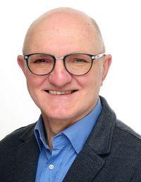 Hans-Josef Werle