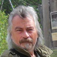 Hans-Jürgen Eckelt