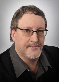 Hans-Jürgen Eul
