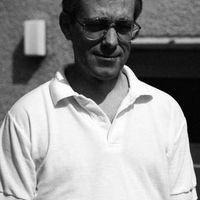 Hans-Jürgen G.