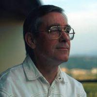 Hans-Jürgen G