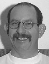 Hans-Jürgen Kocanek