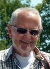 Hans-Jürgen Pilgerstorfer