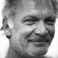 Hans-Jürgen Striegel