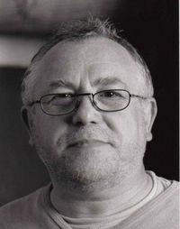 Hans M. Weber