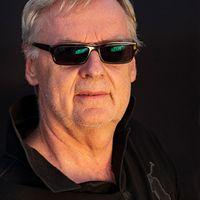 Hans-Martin Hübner