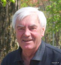 Hans Per