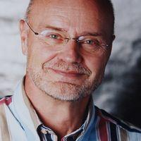 Hans Peter Fuchs