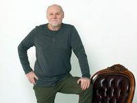 Hans-Peter Gobien