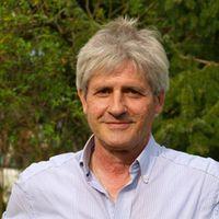 Hans-Peter Jaskolla