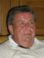 Hans-Peter Schulte