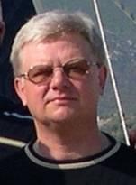 Hans-Peter Theißen