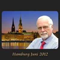 Hans R. Wolters