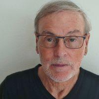 Hans-Rudolf Gygax