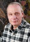 Hans Schönberg