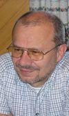 Hans Völker