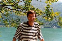 Hans- Werner Kulinna