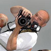 Hans-Werner Rach
