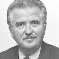 Hans-W.Kirchhoff